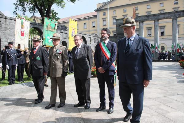 Caduti_piazzasantambrogio14_CHE