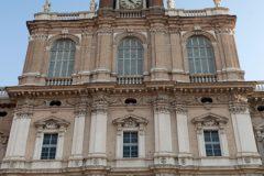 CDN Accademia Modena
