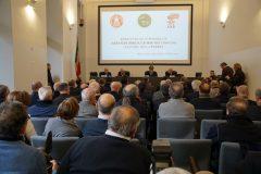 Conferenza sul servizio obbligatorio