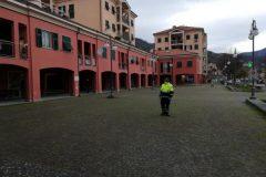 Genova283_3_IPL20