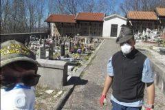 pulizia cimiteri Attimis_IPL20