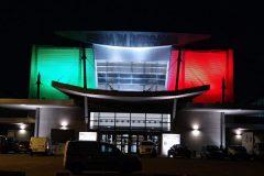 TricoloreFieraBergamo