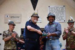 Premio fedeltà alla montagna 2019