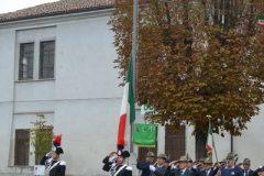 Raduno 1° Rgpt ad Acqui Terme