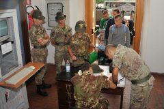 Vivi le forze armate (13 30 settembre 2010)