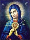 Madonna del Don