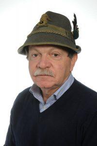 Roberto Migli