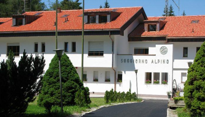 Offerte speciali Soggiorno alpino di Costalovara - Associazione ...