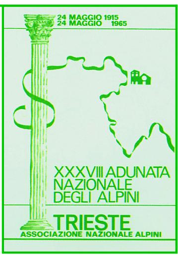 Calendario Prossime Adunate Alpini.Elenco Adunate Associazione Nazionale Alpini