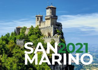 SAN-MARINO_Blocco2