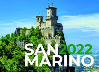 Rimini-San Marino 2022_